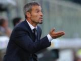 Ancora un pari per la Samp: 1-1 con il Sassuolo