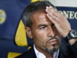 Serie B: il Toro vince in rimonta, disastro Samp