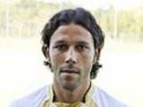 Serie B: L'Ascoli pareggia a Grosseto 3-3