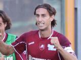 Reggina-Varese: 3-2 prima sconfitta per il Varese di Maran