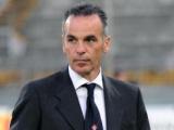 Bologna, ufficiale: Stefano Pioli succede a Bisoli