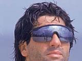 Renato Portaluppi: campione di vita notturna