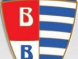 Alessandria-Propatria: 1-1, i tigrotti sciupano l'assalto ai Play-Off