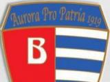 II Divisione: ridotta la penalizzazione della Propatria