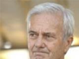 Gigi Simoni torna in panchina: sostituisce l'esonerato Pecchia al Gubbio