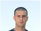 Inter, Thiago Motta va via?