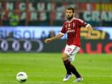 TOP e FLOP: 9^ giornata di Serie A