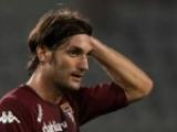 Palermo-Torino 0-0: Pagelle,cronaca,tabellino