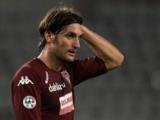 Coppa Italia: Torino-Lecce, le pagelle dei granata