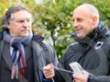 ESCLUSIVA: Intervista all'ex DS della Sampdoria, Salvatore Asmini