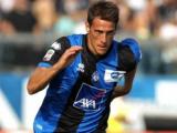 TOP e FLOP: 12^ giornata di Serie A