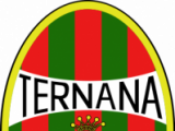 Lega Pro: la Ternana capolista lotterà fino in fondo per la promozione?