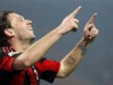 Affare fatto! Cassano all'Inter, Pazzini al Milan