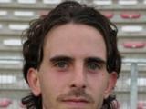 Serie D girone F: Atletico Trivento-Teramo 1-3