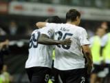 Lazio, dopo Dias salta anche Klose