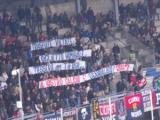 Serie D: Olympia Agnonese-Samb 2-3