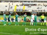 Avellino, con il 4-3-3 per battere il Lumezzane. Probabile il tridente De Angelis-Zigoni-Millesi!