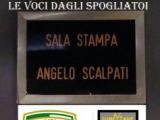 Avellino-Lumezzane 2-1: le voci dagli spogliatoi