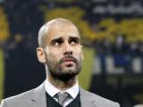 Mondiale per club: sorteggio favorevole per il Barça