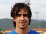 """Brescia-Ascoli, parla l'ex Juan Antonio:""""Contro i bianconeri sarà la partita della svolta!"""""""