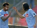 Napoli, saranno nove gli azzurri impegnati in nazionale