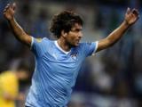 Lazio e Udinese volano, il Milan insegue