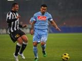 Serie A: questa sera Napoli-Juventus