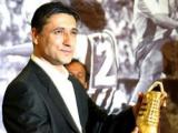 Darko Pancev: il fiasco dell'Inter