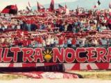 Esclusione Nocerina: la decisione della Lega Pro