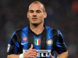Champions League: questa sera in campo Inter e Bayern