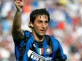 Champions League: Inter vittoria, Napoli sconfitta con onore