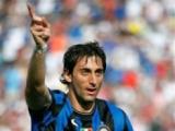 Inter, finalmente calcio giocato