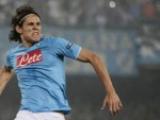 ESCLUSIVA TC.NET: Domenica incontro Juve-Napoli per Cavani