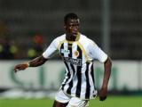 Livorno-Ascoli 0-1, seconda vittoria consecutiva per i piceni!