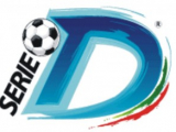 Serie D: ecco i nove gironi per la stagione 2014/15