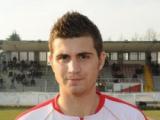 Serie D: Cantù-Asti 1-3