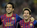 Champions League: questa sera le prime due gare degli ottavi