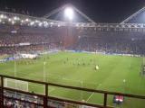 Serie A: stasera Genoa-Inter, Marassi tutto esaurito