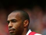 Calciomercato: Henry torna all'Arsenal, ma solo per due mesi