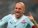 Serie A: Lazio-Novara 3-0