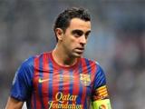 Clasico ancora blaugrana: il Barça vince 3-1 al Bernabeu