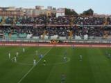 """Catania: Il """"Massimino"""" va in pensione?"""