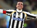 Una Serie A dal gusto di deja-vù