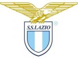 Coppa Italia: Lazio-Varese 3-0, cronaca e pagelle