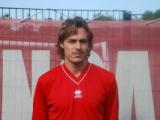 Girone A: Albese-Asti 0-2