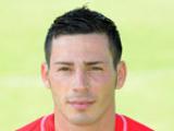 Danilo Alessandro: il calciatore più cliccato il 12 gennaio