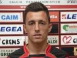 Pavia-Sorrento 0-2, rossoneri alla seconda vittoria consecutiva