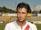 Lega Pro: Catanzaro, Fioretti è sbocciato!