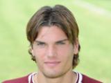 """Ascoli, il nuovo """"bomber"""" è Federico Gerardi"""
