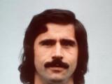 Gerd Muller, il bomber.